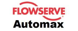 Flowserve Automax